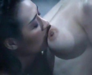Amy Ip movie sex scene part 1